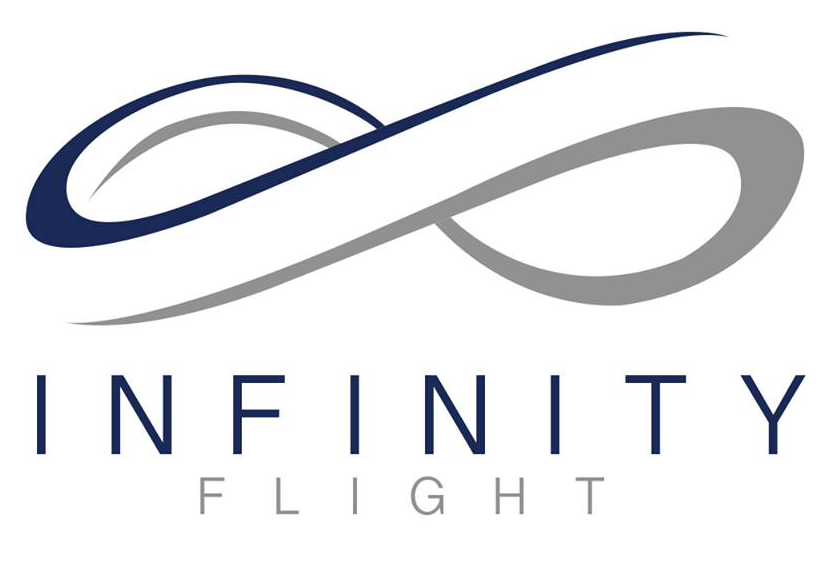 Learn To Fly, Flight Lessons: Trenton, New Jersey: Infinity