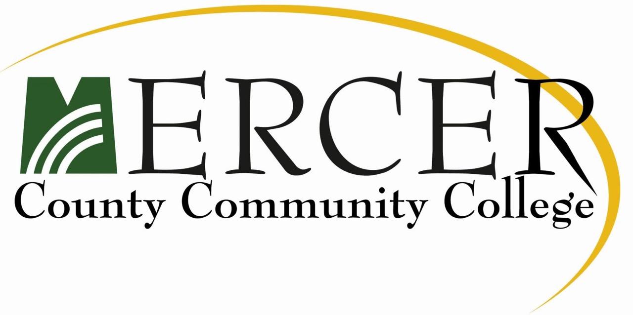 MCCC FAQs Commercial Pilot Program: Trenton, New Jersey